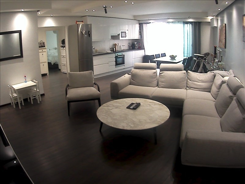 Vente appartement St mande 769000€ - Photo 9
