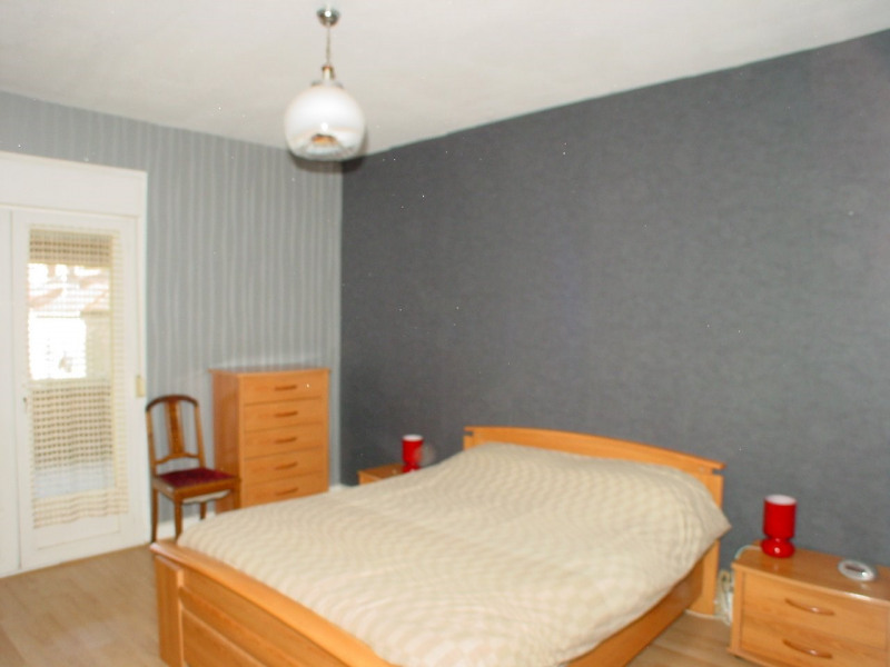 Sale house / villa Montfaucon en velay 128000€ - Picture 8