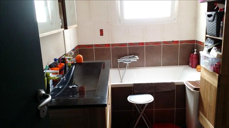 Vente maison / villa Frossay 267750€ - Photo 3