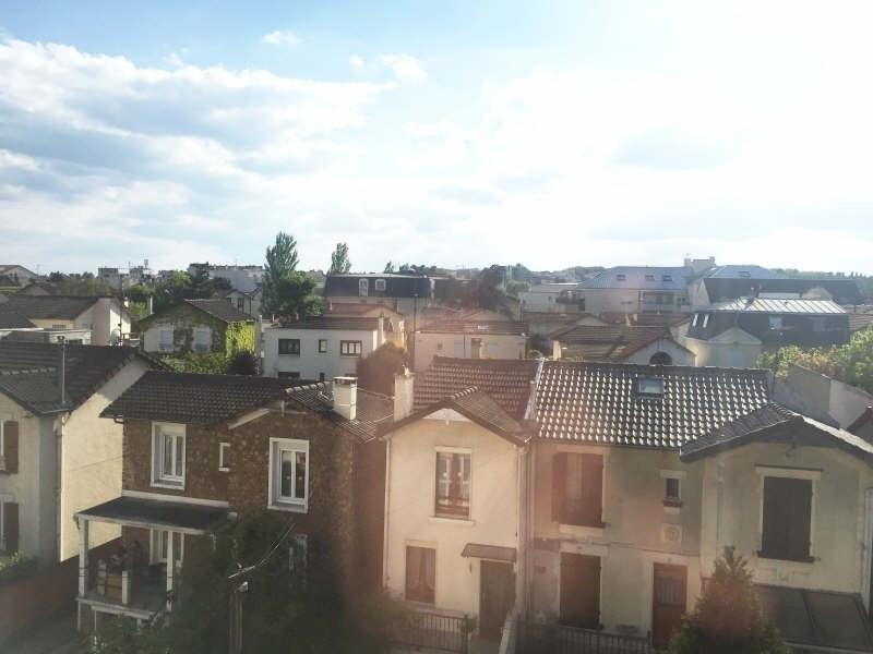 Vente appartement Le perreux sur marne 259900€ - Photo 2