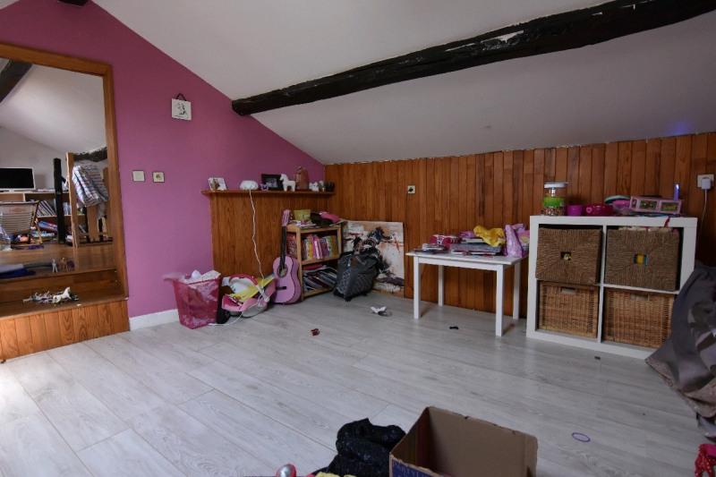 Sale house / villa Neuilly en thelle 197000€ - Picture 5