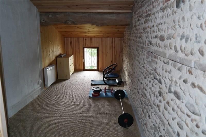 Vente maison / villa Pompignan 323400€ - Photo 6