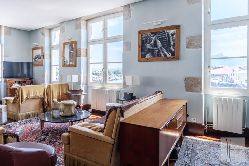 Vente appartement Saint-jean-de-luz 1440000€ - Photo 3