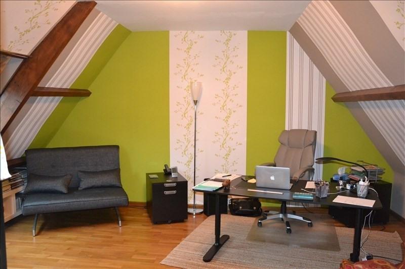 Vente maison / villa Osny 429000€ - Photo 5