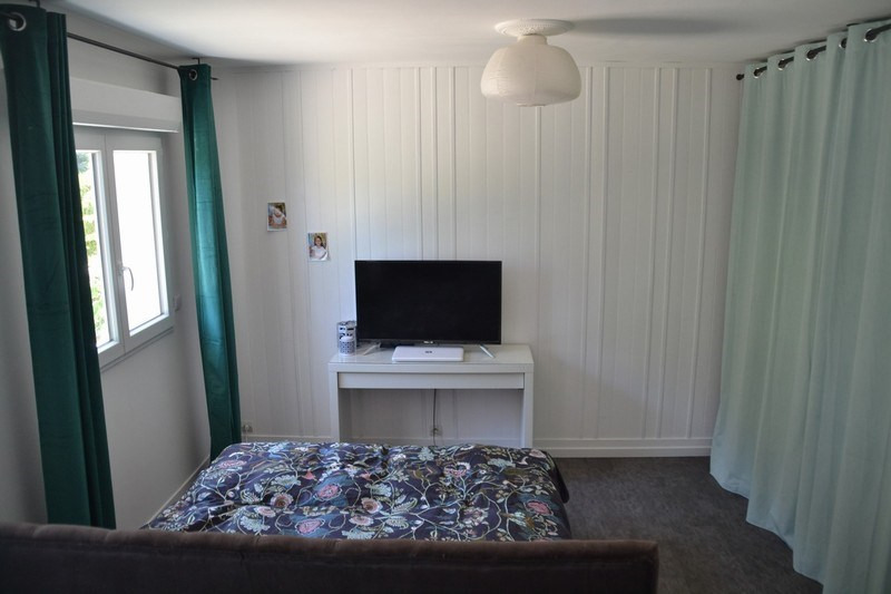 Vendita casa St etienne la thillaye 254400€ - Fotografia 8