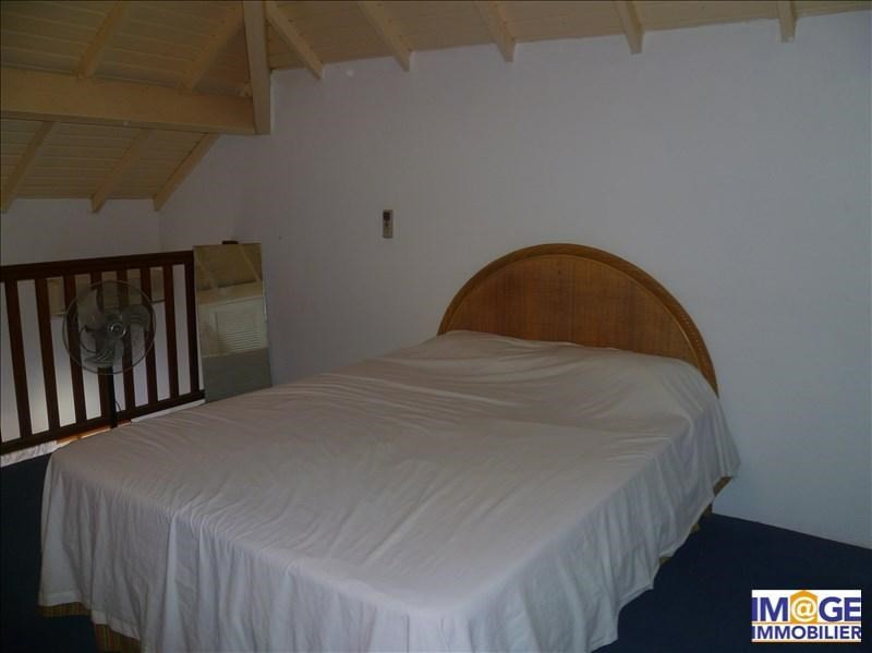 Sale apartment St martin 75 000€ - Picture 3