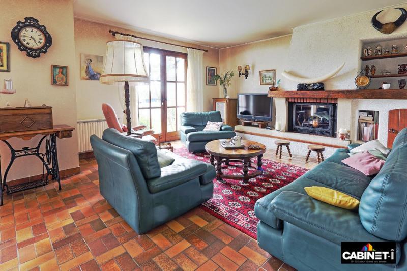 Vente maison / villa Vigneux de bretagne 278900€ - Photo 3