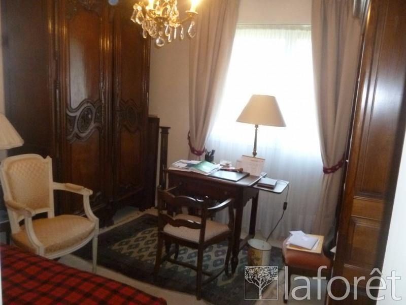 Vente appartement Lisieux 182500€ - Photo 7