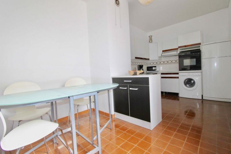 Sale apartment Paris 4ème 649000€ - Picture 5