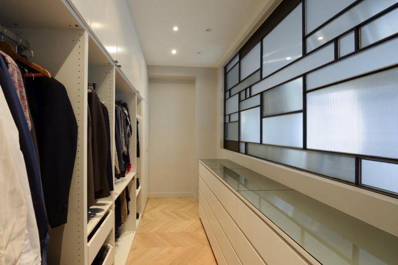 Verkoop van prestige  appartement Paris 9ème 1720000€ - Foto 10