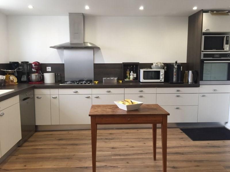 Sale house / villa Olonne sur mer 388500€ - Picture 5