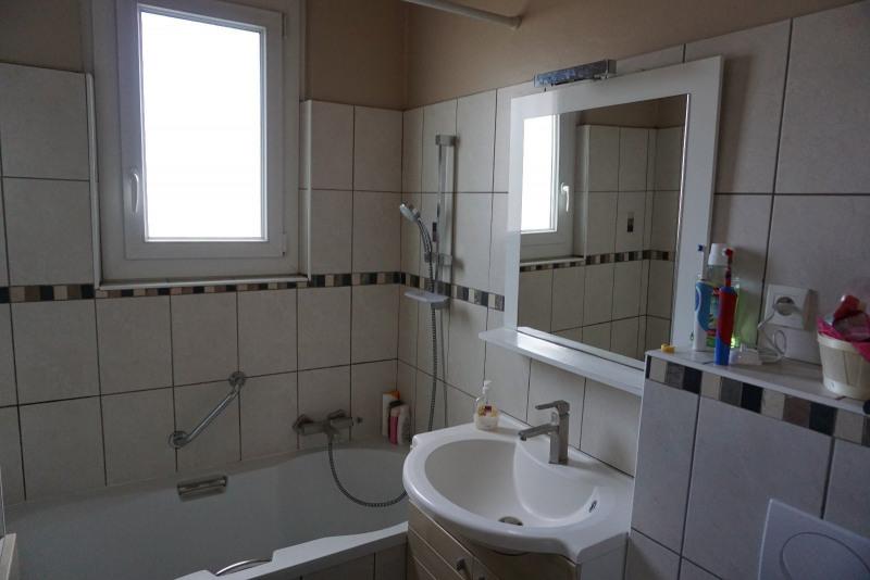 Vente maison / villa Ambilly 430000€ - Photo 11