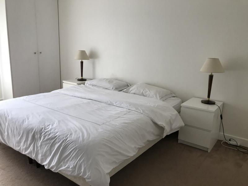 Location appartement Neuilly-sur-seine 3600€ CC - Photo 4