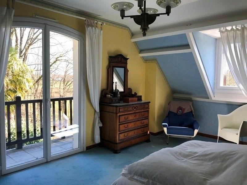 Vente maison / villa Tarbes 284000€ - Photo 5