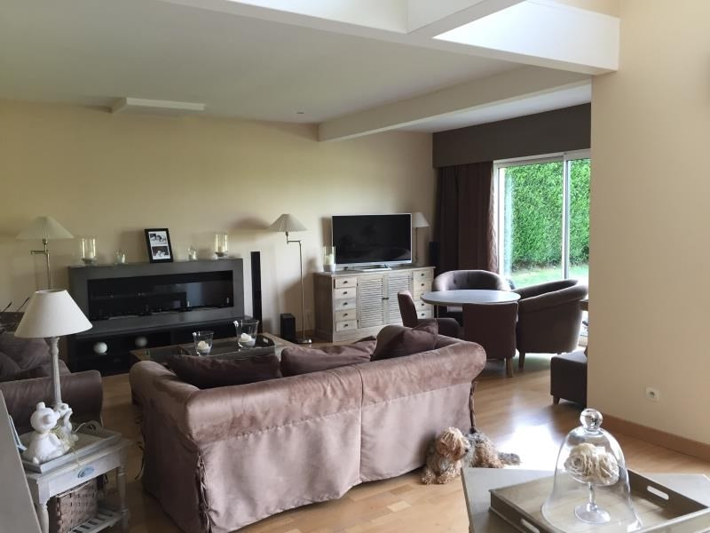 Vente maison / villa Maintenon 312700€ - Photo 7