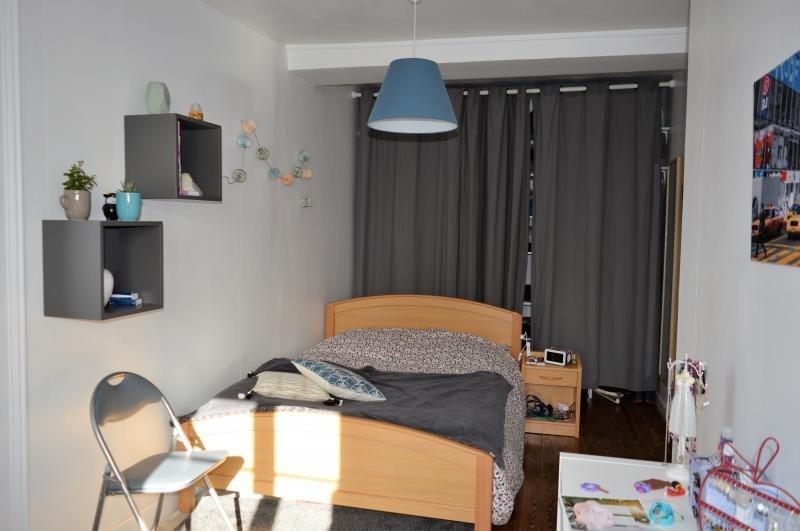 Vente maison / villa Andouille 192400€ - Photo 13