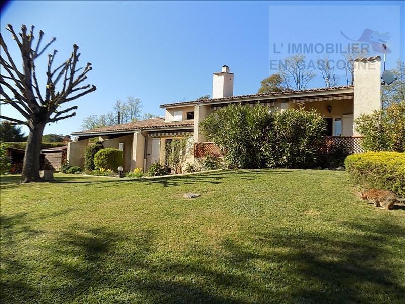 Vente maison / villa Auch 285000€ - Photo 2