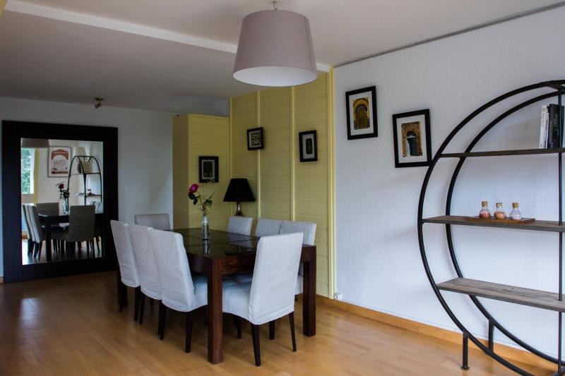 Location vacances appartement Hossegor 960€ - Photo 3