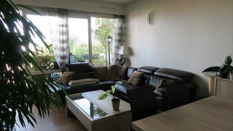 Vente appartement Creteil 288500€ - Photo 3