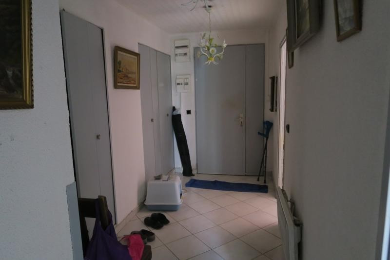 Vente maison / villa St paul de varax 198 600€ - Photo 10