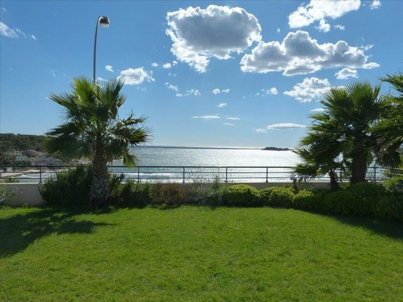 Vente de prestige appartement Sanary sur mer 1100000€ - Photo 2