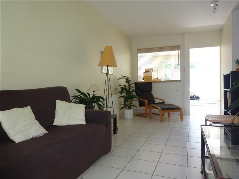 Vente appartement St genis laval 179000€ - Photo 3