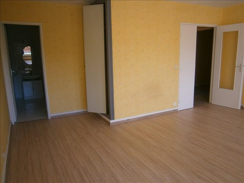 Vente appartement Maurepas 139 000€ - Photo 2
