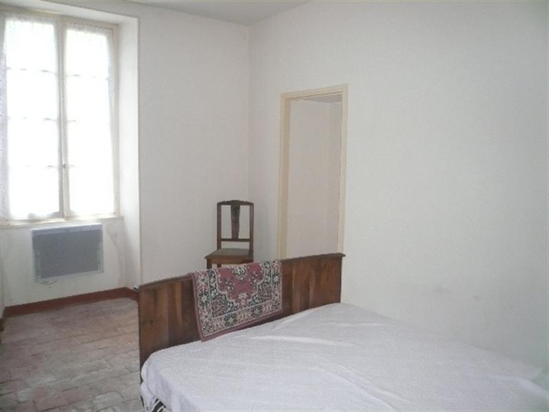 Vente maison / villa Sancerre 119000€ - Photo 6