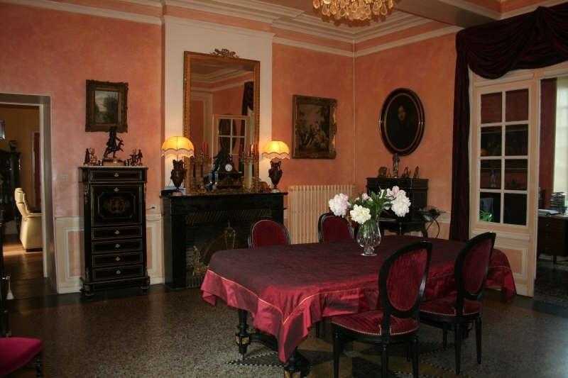 Venta de prestigio  casa Alencon 488800€ - Fotografía 9