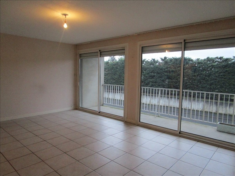 Sale apartment Albi 133 000€ - Picture 1