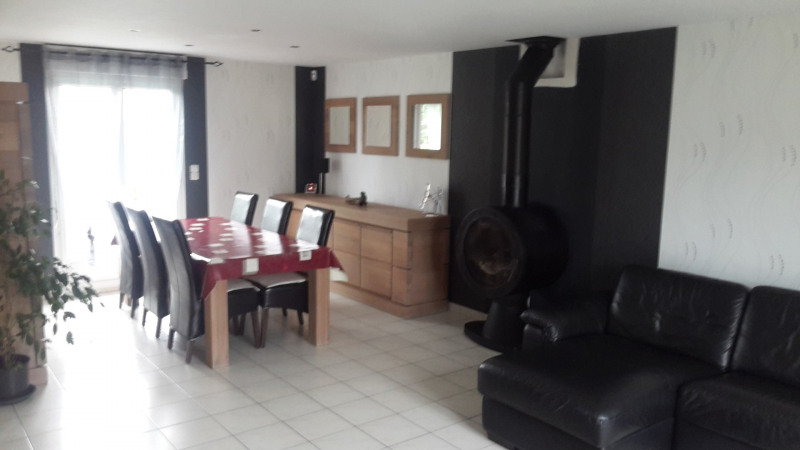 Sale house / villa Prox rely 177500€ - Picture 3
