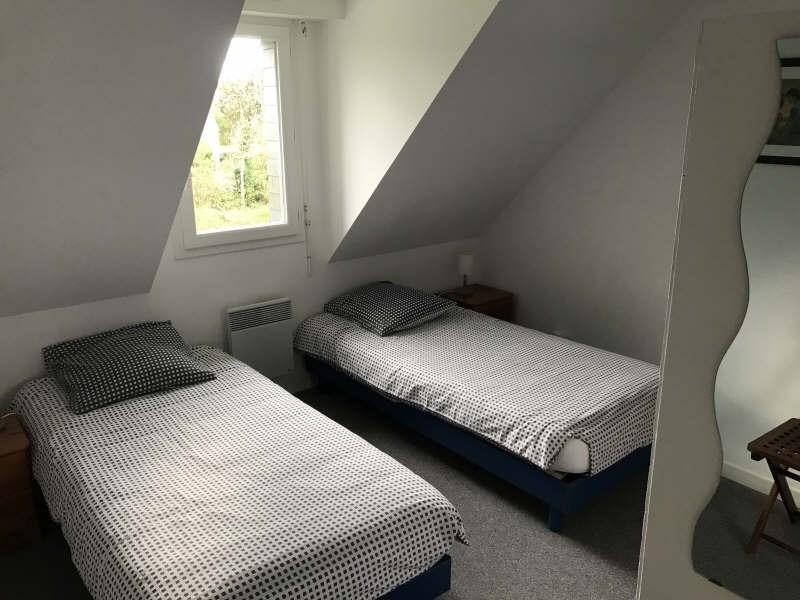 Sale house / villa Sarzeau 263000€ - Picture 7