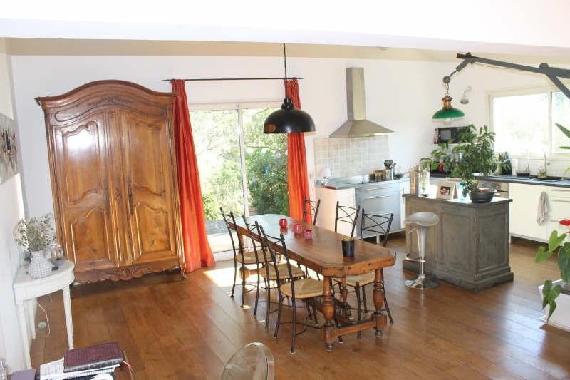 Sale house / villa Sollies toucas 539000€ - Picture 5