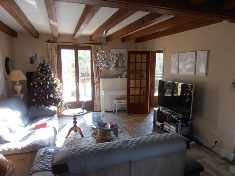 Sale house / villa Champcevinel 425 000€ - Picture 10