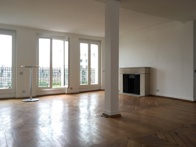 Location appartement Paris 8ème 5520€ CC - Photo 1