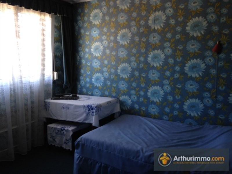Vente maison / villa Colmar 296000€ - Photo 9