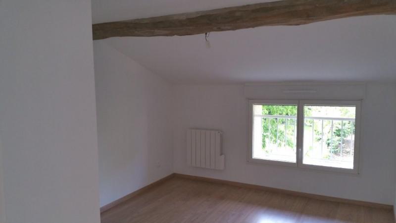 Venta  casa Montanay 266000€ - Fotografía 6