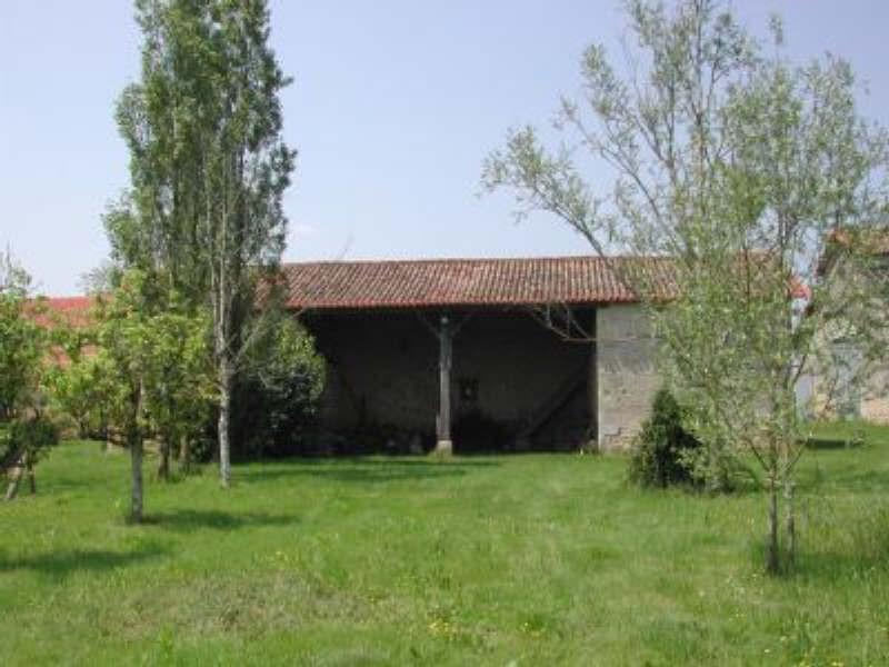 Deluxe sale house / villa Curzay sur vonne 334000€ - Picture 20