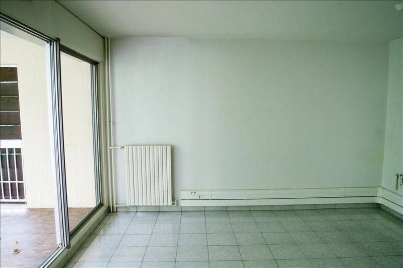 Vente local commercial Vaulx-milieu 173 000€ - Photo 2
