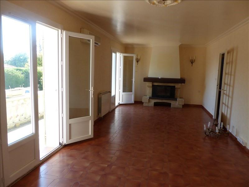 Sale house / villa Beziers 270000€ - Picture 3