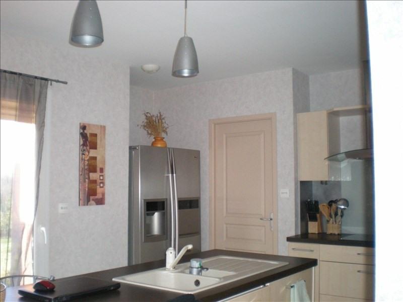 Vente maison / villa Coueron 412380€ - Photo 8