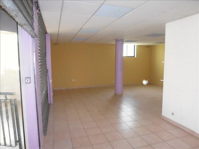 Sale empty room/storage Manosque 77000€ - Picture 2