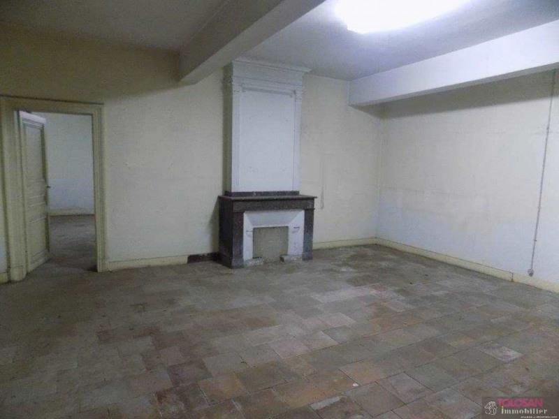 Vente maison / villa Villefranche de lauragais secteur 220000€ - Photo 4