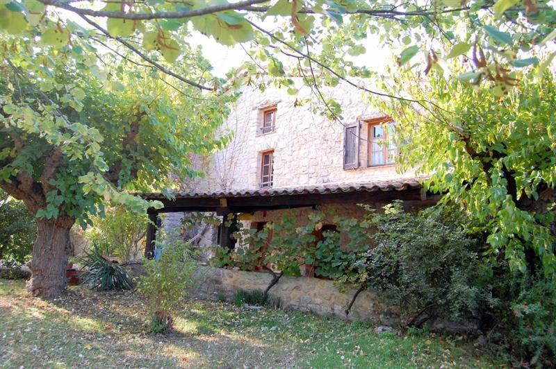 Престижная продажа дом Le canton de fayence 779000€ - Фото 3