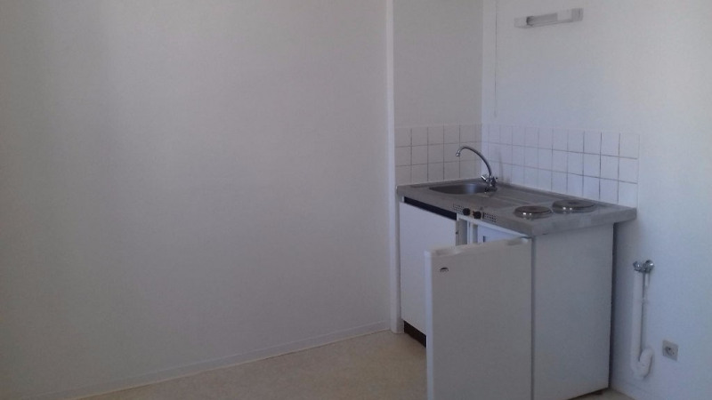 Location appartement Laval 282€ CC - Photo 2