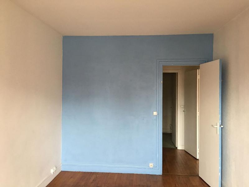 Location appartement Asnières-sur-seine 999€ CC - Photo 9