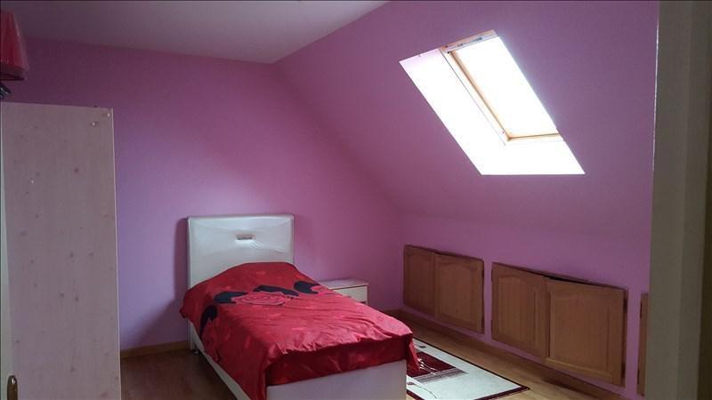 Vente maison / villa Vendôme 284900€ - Photo 8