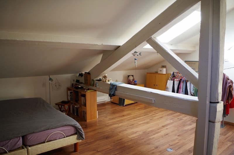 Venta de prestigio  apartamento Villeurbanne 895000€ - Fotografía 3