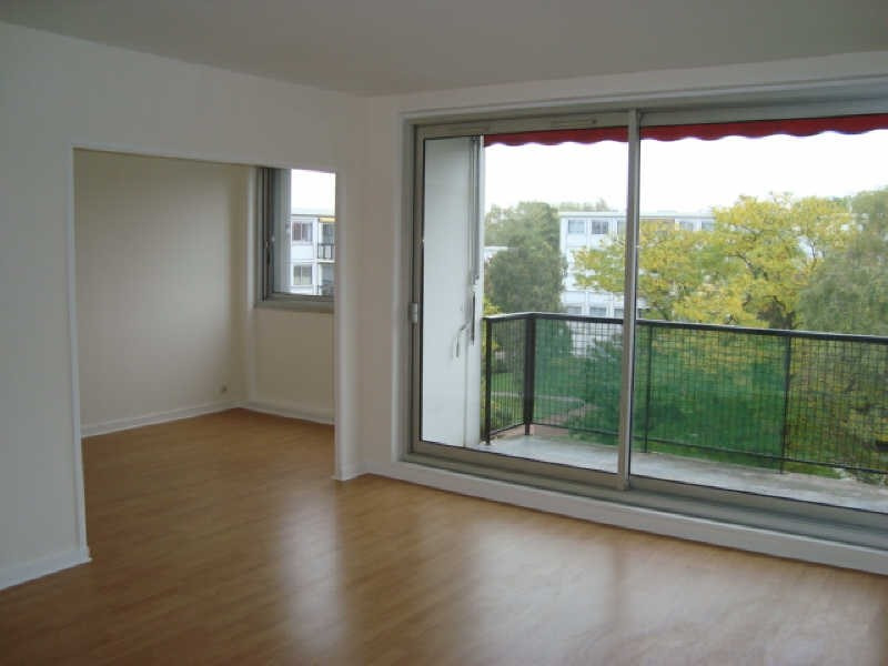 Location appartement Marly le roi 1112€ CC - Photo 1