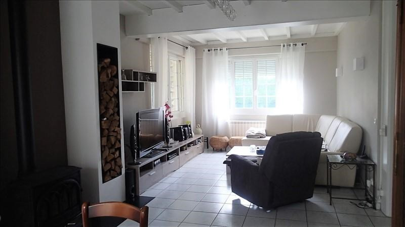 Vente maison / villa Albi 278 000€ - Photo 4